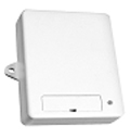 multi channel wireless 868 MHz low power receiver