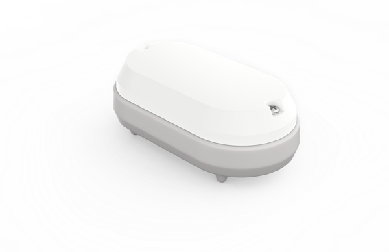 Wifi water leakage sensor