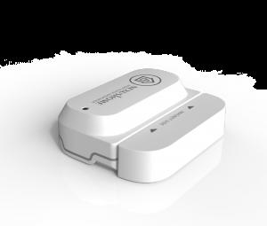 WiFi sensor for door or window opening