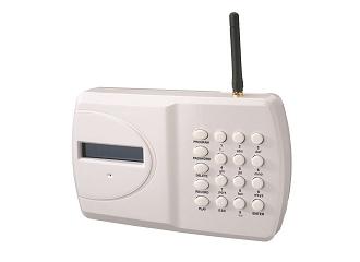 AD06 GSM Auto Dialer