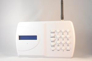 GSM Auto Dialer