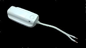 Wi-Fi universal sensor