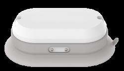 Wifi water level sensor