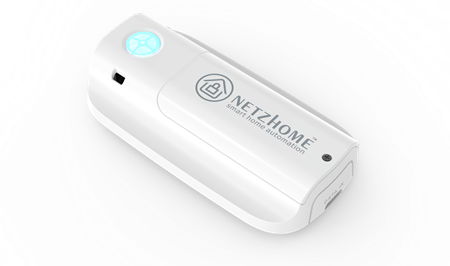 WiFi Temperature Sensor