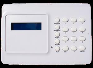 PSTN Voice Dialer