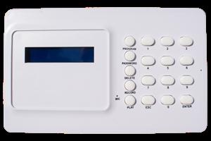 PSTN Voice Auto Dialer